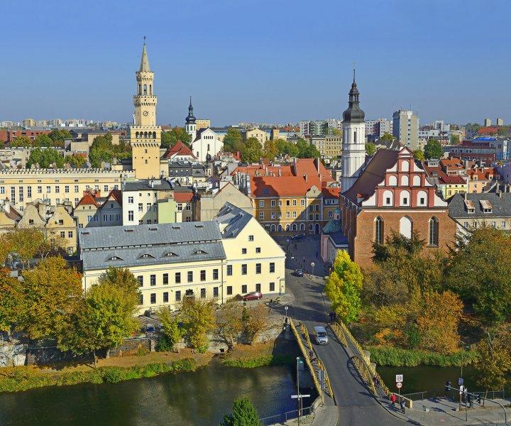 PUP-Opole-1-720x600