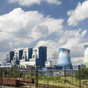 praca w elektrowni Opole