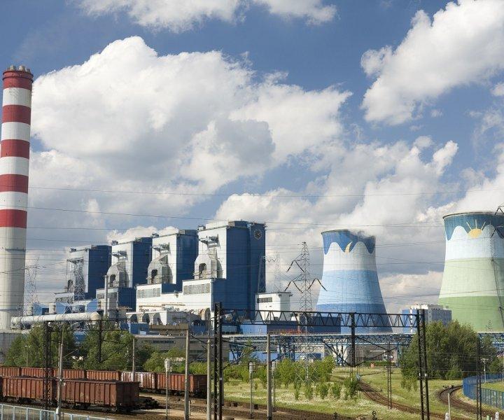 elektrownia-Opole-praca-720x600.jpeg